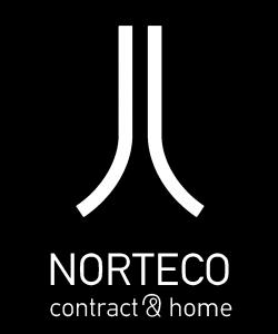 norteco_blackback
